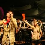 BED BREAKERS 20周年ライブ、終了! thumbnail