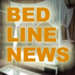 BED LINE NEWS vol.13 thumbnail